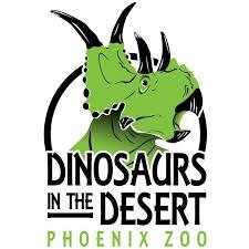 phoenix zoo lights military discount phoenix zoo home facebook