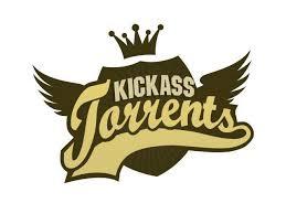 Seeking Season 1 Kickass Day After Shutdown Kickasstorrents Up And Running Again The