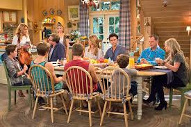 Hit The Floor Cast Season 1 - fuller house the olsen twins michelle joke that hit the cutting