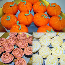 fall cinderella themed baby shower u2013 sweets by sue