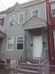 3 Bedroom Apartments For Rent In New Jersey Nice 3 Bedroom Apartment In Mcginley Square 3 Br New Jersey 3 Br