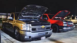hellcat engine turbo 800 hp turbo trucks vs the world zr1 built cts v turbo