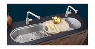 faucet com lkmy1041nk in brushed nickel by elkay