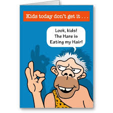 funny birthday card sayings for grandpa best ideas about grandpa