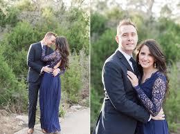 San Antonio Photographers Angela Lally Photography Austin Wedding Photographers Blogsan