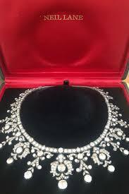 glamorous neil lane rings at kays jewelers 92 best jewelry neil lane images on pinterest neil lane