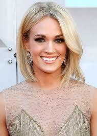 pubic hair styles per country best 25 carry underwood hair ideas on pinterest fun hair cuts