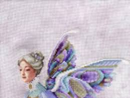 fairy grandmother fairy grandmother by lavender lace pictures images photos