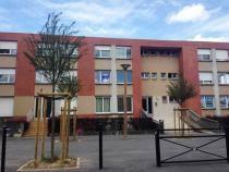 le bureau evry location de bureaux à evry 91000 bureaux à louer à evry 91000