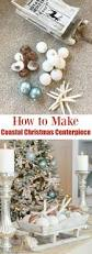 1147 best christmas winter images on pinterest holiday ideas