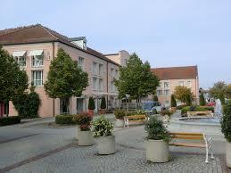Maximilian Bad Griesbach Therme Bad Griesbach Hotel Maximilian Mapio Net