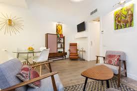 Three Bedrooms Stay U Nique Apartments Eixample Sagrada Familia Three