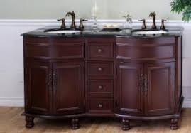 16 Inch Bathroom Vanity Shop Bathroom Vanities 61 To 72 Inches Wide With Free Shipping