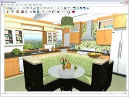 best home interior design software mac interior design mac os x interior design software ipbworks