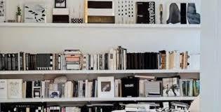 shelving corner shelves for bedroom bedroom corner shelf ideas