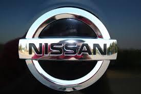 nissan logo vector nissan logo nissan car symbol meaning and history car brand
