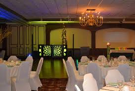 amber lighting danbury ct luxurius amber lighting danbury ct f24 in fabulous image collection