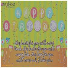 birthday cards elegant happy birthday email cards happy birthday