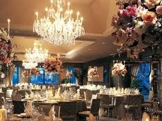 wedding venues new orleans new orleans wedding event venues court hotel