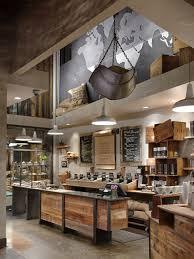 home decorating shops home shop design home design plan