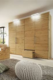Schlafzimmerschrank Zirbe 88 Besten Gesunde Schlafzimmer Bilder Auf Pinterest Gesund