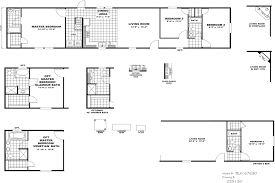 modular homes floor plans and pictures clayton homes of georgetown ky new homes