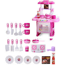 pretend kitchen furniture cooking toys picture more detailed picture about family kitchen