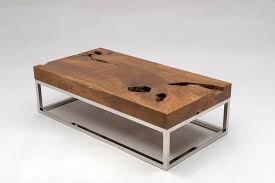 chista furniture coffee tables