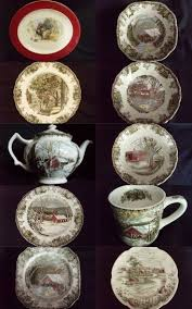 antique china pattern 187 best johnson s china images on johnson