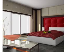 apartment bedroom 9 tips romantic bedroom decorating atcome