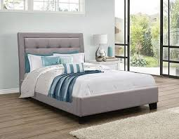 25 best bed ideas images on pinterest bed ideas warehouses and
