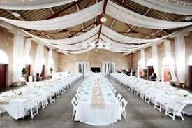 ceiling draping ceiling draping find or advertise wedding services in