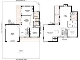 pictures beach cabin plans the latest architectural digest home beach cabin house plans house design plans