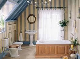 country bathroom decor bclskeystrokes