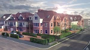 apartment complex floor plans 25 more 3 bedroom 3d floor plans 2 loversiq