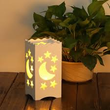 Online Get Cheap Night Table Designs Aliexpresscom Alibaba Group - Night table designs