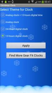 gear fit apk theme for gear fit apk free tools app for