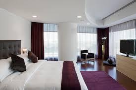 small apartment bedroom design best 20 apartment master bedroom bedrooms simple bedroom decorating ideas interior design idea
