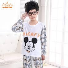 high quality boys pajamas size 14 buy cheap boys pajamas size 14