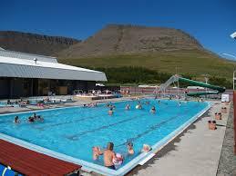 swimming pools swimming pools visit westfjords iceland