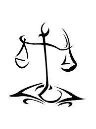 libra tattoos tattoo collections
