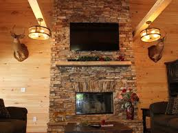 november special 20 off nightly fireplace vrbo