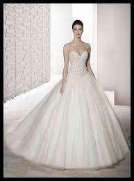demetrios wedding dresses demetrios wedding dresses 2018 weddings