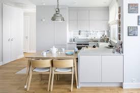 rideaux de cuisine et blanc cuisine blanche classique amazing complet cuisine blanc marbre noir