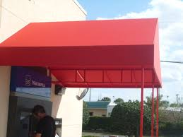 Car Wash Awnings Awning Contractors U0026 Designers Inc Awning Supplier In West