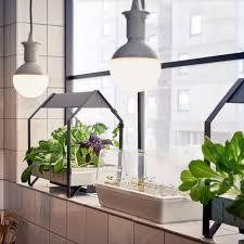 moderne möbel und dekoration ideen indoor vertical garden kit
