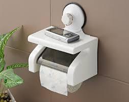 Tissue Paper Holder by Best Vertical Toilet Paper Holder U2014 The Homy Design