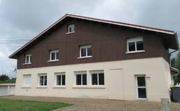chambre d hote metabief hébergements groupe et famille office de tourisme de métabief
