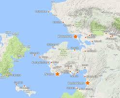 alaska air map bering air alaska airline destinations nome kotzebue
