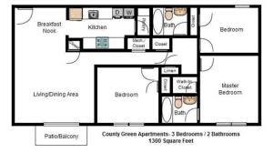 county green apartments apartments near liberty university apt
